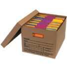 Boxes file-box_15_12_10