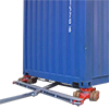 Freight Container_Dolly