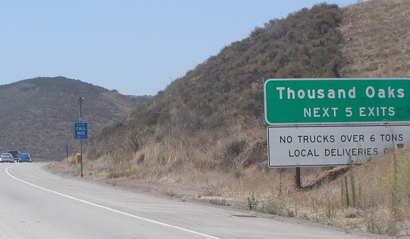 TO freeway_sign